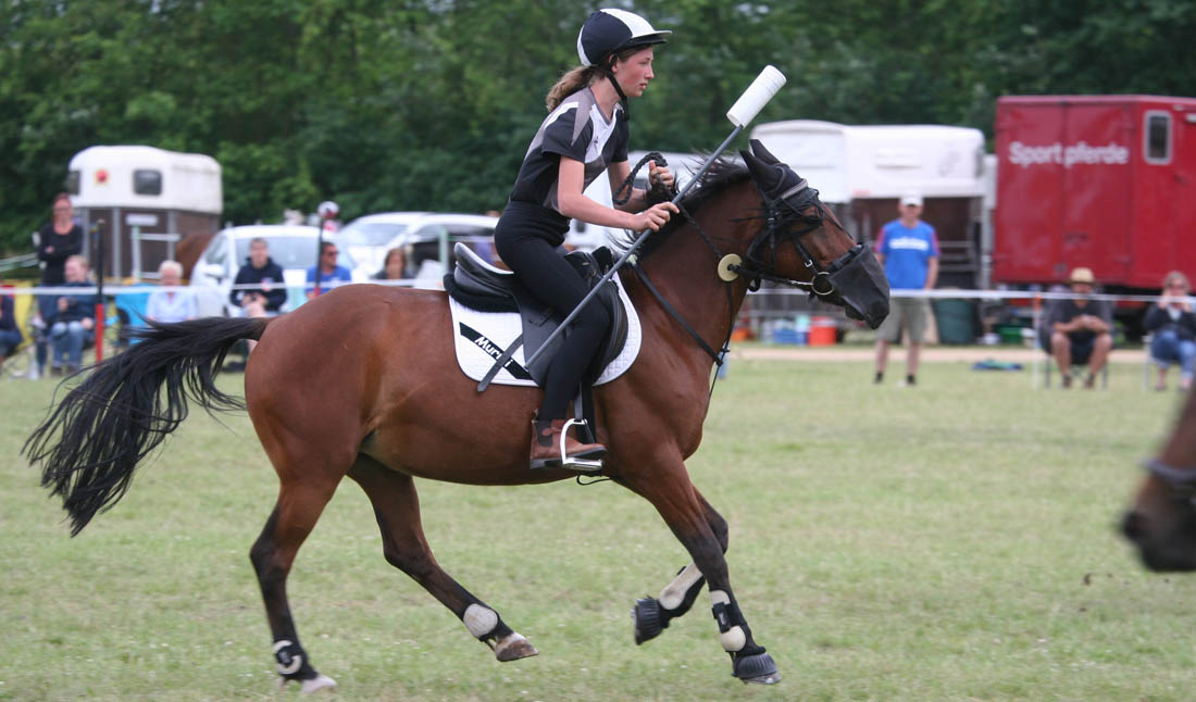 Mounted-Games-Team-Wolteritz-Esther-Murmel